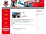 View More Information on Orthocare Pty Ltd