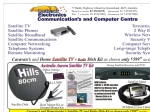 View More Information on Outback Electronics
