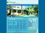 View More Information on Port Douglas Outrigger