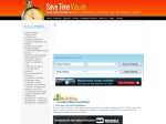 View More Information on Save Time Visuals.