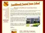 View More Information on Southbrook Central State School