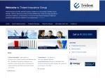 View More Information on Trident Marine Insurance