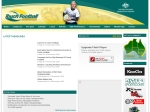 View More Information on Victorian Touch Association