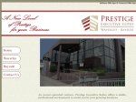 View More Information on Waverley Executive Suites Pty Ltd
