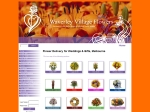 View More Information on Waverley Village Flowers