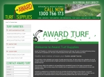 View More Information on Award Turf Supplies