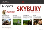 View More Information on Skybury Coffee Pty Ltd