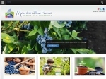 View More Information on Mountain Blue Orchards Pty Ltd