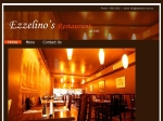 View More Information on Ezzelino s Restaurant