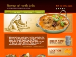 View More Information on Flavour Of North India