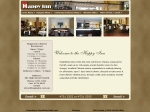 View More Information on Happy Inn Chinese Restaurant