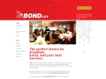 View More Information on Bond Cafe