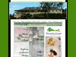 View More Information on Macarthur Grange Country Club