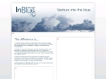 View More Information on In Blue