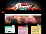 View More Information on Casino Canberra Limited