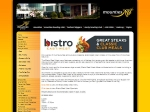 View More Information on Bistro East West