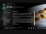 View More Information on Otto Ristorante Italiano