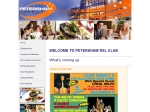 View More Information on Petersham R.S.L. Club