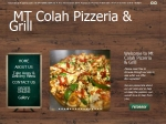 View More Information on Mt Colah Pizzeria