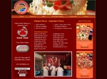 View More Information on Planet Pizza