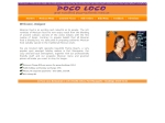 View More Information on Poco Loco