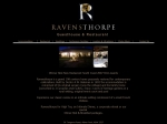 View More Information on Ravensthorpe Guesthouse & Restaurant