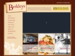 View More Information on Berkleys On Ann