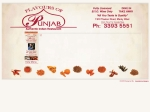 View More Information on Flavours of Punjab
