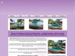 View More Information on Illawong Beach Resort