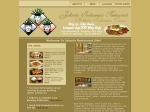 View More Information on Jakarta Indonesian Restaurant