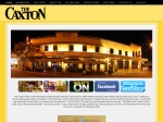 View More Information on The Caxton Hotel