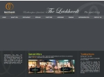 View More Information on Leichhardt Hotel