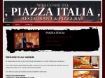 View More Information on Piazza Italia