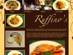 View More Information on Ruffinos