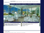 View More Information on Terraces Restaurant