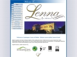 View More Information on Lenna Of Hobart