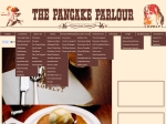 View More Information on Pancake Parlour Restaurants The, Ringwood