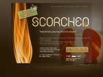 View More Information on Scorched