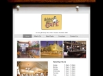View More Information on Belgian Beer Cafe Westend