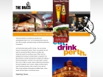 View More Information on Brass Monkey