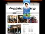 View More Information on Captain Stirling Hotel