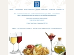 View More Information on George's Meze Restaurant