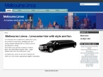 View More Information on A Kendari Limousines