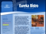View More Information on Eureka Pizza