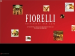 View More Information on Fiorelli Restaurant