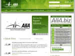 View More Information on Australian Information Industry Association (Aiia)
