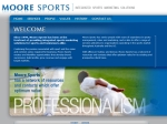 View More Information on Moore Sports Advertising