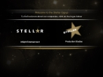 View More Information on Stellar Group Pty Ltd