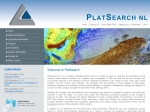 View More Information on Platsearch Nl
