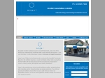 View More Information on Angel Restaurant